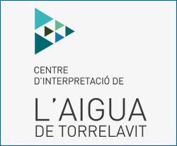 CDI de l'Aigua Torrelavit