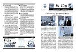 Revista El Cep. Núm. 29