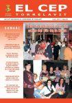 Revista El Cep. Núm. 30