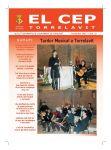 Revista El Cep. Núm. 32