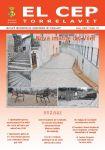 Revista El Cep. Núm. 33