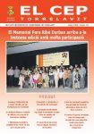 Revista El Cep. Núm. 34