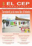 Revista El Cep. Núm. 37