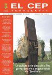 Revista El Cep. Núm. 38