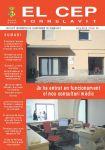 Revista El Cep. Núm. 39