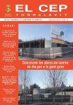 Revista El Cep. Núm. 41