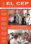 Revista El Cep. Núm. 42