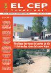 Revista El Cep. Núm. 43
