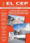 Revista El Cep. Núm. 44
