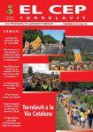 Revista El Cep. Núm. 46