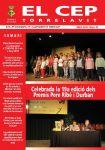 Revista El Cep. Núm. 47