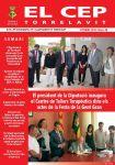 Revista El Cep. Núm. 48