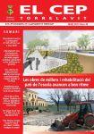Revista El Cep. Núm. 49