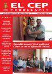 Revista El Cep. Núm. 50