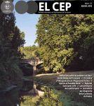 Revista El Cep núm. 52 Juliol 2016