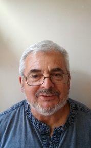 Josep Antoni Sánchez Martín