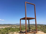 Miravinya La Cadira