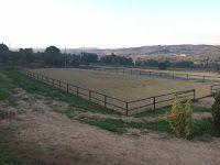 Club Hípic 'Cavall, esport i natura'