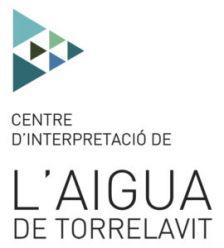 Logo CdIA